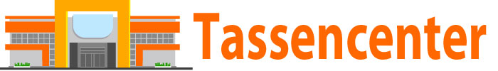 www.tassencenter.de-Logo